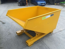 X-Form Tipping Skips TS-120