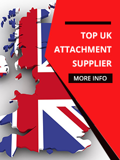 Top UK Supplier
